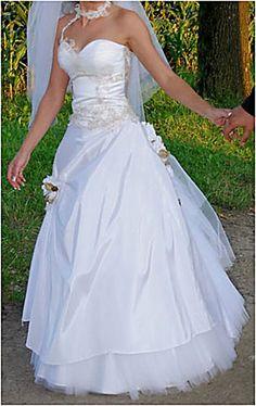 cheap-designer-wedding-dresses-5.jpg (450×715)