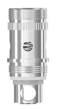 eb7350b7fc9 Eleaf Melo Replacement Coil - 0.5ohms A number of these would be great