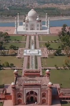 Incredible India Posters, Amazing India, India Travel Guide, Asia Travel, Vietnam Travel, Kerala Travel, Japan Travel, Travel Usa, Taj Mahal
