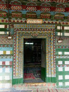 Skardu, Jammu & Kashmir, Pakistan