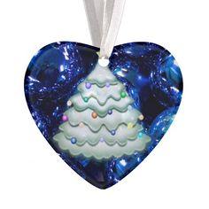 christmas balls and tree,blue Christmas Balls, Christmas Ornaments, Create Your Own, Seasons, Holiday, Blue, Design, Christmas, Christmas Baubles