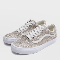 """164c9ef0153a49 My Modern Quince on Instagram  """"✨✨Will your quince sneakers sparkle  🤩        Quinceanerashoes  quinceshoes  vans  quincesneakers   glittersneakers ..."""
