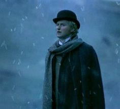 If the weather this morning is summer, then Chinnery is a brilliant vet. League Of Gentlemen, Mycroft Holmes, Mark Gatiss, My Crush, Jon Snow, Gentleman, Weather, Summer, Lord