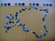 Pildiotsingu eesti vabariigi sünnipäev tulemus Jewelry, Preschool, Phones, Scrappy Quilts, Art, Jewels, Schmuck, Jewerly, Jewelery
