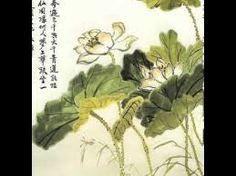 연꽃동양화에 대한 이미지 검색결과