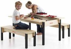 playmobil speeltafel ? www.kninderspel.net