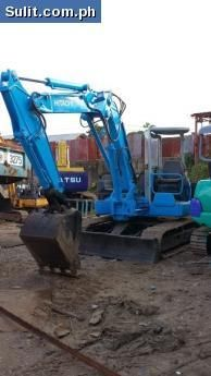 For Sale Japan Surplus Hydraulic Excavator for Sale Make & Model: Hitachi Engine: Isuzu Bucket Capacity: Contact: Location: Universal Fortune Trading Address: UN Avenue National Highway Mandaue City 6014 Excavator For Sale, Mini Excavator, Hydraulic Excavator, Philippines, Engineering, Bucket, Japan, City, Model