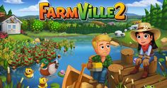 FarmVille 2 Hack was created for generating unlimited Coins, Keys and Farm Bucks in the game. These FarmVille 2 Cheats works on all Android and iOS devices. Also these Cheat Codes for FarmVille 2 works on iOS 8.4 or later. You can use this Hack without root and jailbreak. This is not FarmVille 2 Hack …