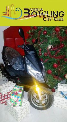Διεκδικήστε μοναδικά δώρα αξίας 3.000 ευρώ από το Bowling City Club