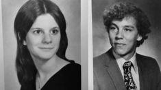 1977-ben randiztak, de a fiú soha többet nem hívta a lányt. 2010-ben a nő megtudta, miért… Lifehacks, Making Faces, Karen, Lany, Lifestyle, News, Miami, Cakes, Quote