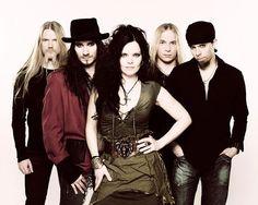 Nightwish представили шестой трейлер концертного DVD http://muzgazeta.com/rock/20132007/nightwish-predstavili-shestoj-trejler-koncertnogo-dvd.html