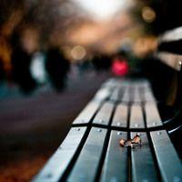 Memmories.... by Rahul R Govinda on SoundCloud