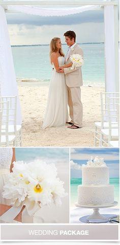 #SandalsResorts does the best #DestinationWeddings we've seen! :) http://www.sandals.com/weddingmoons/weddings/index.cfm?referral=134793