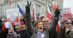 Poland's Tragic Turn - The New York Times. We should listen to the democracy's erosion of representative government by the far right. Even more, research how Putin became the wealthiest man in the world.