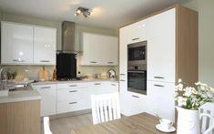 windsor-kitchen-30270