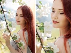 spring blossom Shooting, flower Shooting, Fotografin Nina Hüppin, Fotografin, Visagistin, Make-up Artist, Fotoatelier, Fotostudio Spring Blossom, Disney Princess, Disney Characters, Artist, Flowers, Beauty, Photo Studio, Cosmetology, Royal Icing Flowers