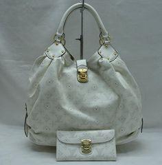 d3efb216e0 2013 latest LV handbags online outlet
