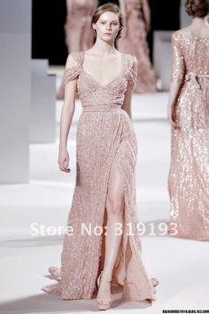 Vestidos para fin de curso on AliExpress.com from $799.99 Elie Saab Couture, Prom Dresses, Formal Dresses, Makeup Inspo, Spring, Style, Fashion, Elie Saab Spring, Spring Summer