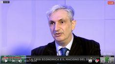L'economia italiana a Le Fonti TV - Mazziero Research