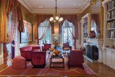 ATALANTA   New York Luxury Homes   Mansions For Sale   Luxury Portfolio