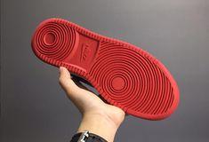 03f0436f9 Nike Vandal 2k Surprise AO2868-001 Pink White Girls Shoes 6 ...