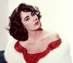 Colin Farrell Says Elizabeth Taylor Was His Last Romantic ...