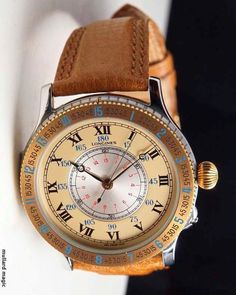 LONGINES LINDBERGH HOUR ANGLE WATCH 1987 EDITION L989.2 CALIBRE FROM 1987 MINT BOXED NOS CONDITION