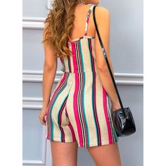 Shop sexy club dresses, jeans, shoes, bodysuits, skirts and more. Chic Outfits, Spring Outfits, Fashion Outfits, Fashion Sewing, Girl Fashion, Womens Fashion, Autumn Fashion Grunge, Trendy Ankara Styles, Pinterest Fashion