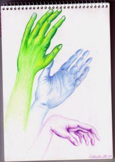 csupa bal kéz