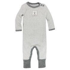 Tobias /& The Bear One Size Babies Childrens Sushi Bib Brand New RRP £8