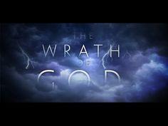 Wrath Of GOD  is Near! Repent, LukeWarm Church!