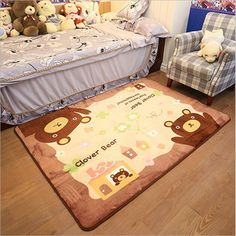 Carpets & Rugs Logical New Anti-slip Carpets Fashion Ideas Color Geometry Print Mats Bathroom Floor Kitchen Rugs 40x60or50x80cm