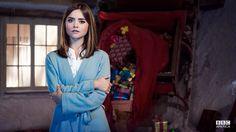 Doctor Who Season 8… in Photos   Photo Galleries   Doctor Who   BBC America