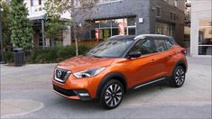 The 2018 Nissan Kicks is a high-riding conservative hatchback however its spec sheet doesn't look exceptionally exciting. The 2018 Nissan Kicks is a significantly more customary hybrid than its Juke antecedent. That doesn't mean it's an idiot in the looks division however. At a bargain in different parts of the world throughout the previous couple of years the 2018 Kicks touches base here in the U.S. with emotional styling not coordinated by underhood muscle. With only 125 pull from its…