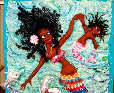 Talula and Lololi..by Anita - Anita Missin - Picasa Web Albums