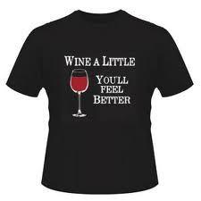 t shirt wine - Cerca con Google