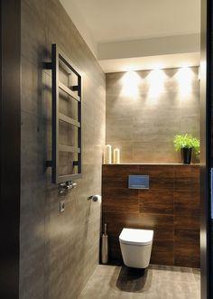 Park hyatt new york bathroom decor