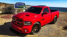 Lowered single cab 4th gen Ram 72 Chevy Truck, Ford Pickup Trucks, Ram Trucks, Dodge Trucks, Cool Trucks, Dropped Trucks, Lowered Trucks, Avalanche Truck, Dodge Ram Srt 10