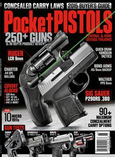 Pocket-Pistols-Spring-2015-Cover