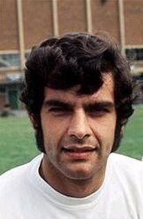 Mick Bates Leeds United Retro Football, Leeds United, The Unit, Legends, Stars, Leeds United F.c., Sterne