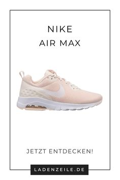 on sale f214b 22635 Nike Air Max Online Shops   Outlets