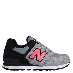 Suchergebnis auf Amazon.de für  new balance - New Balance   Schuhe  Schuhe    Handtaschen d67e82511a