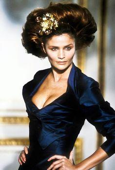Vivienne Westwood Spring/Summer 1998