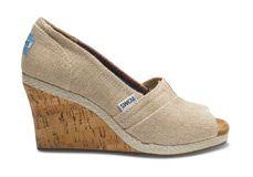 Women's Shoes   TOMS