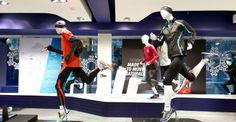 Den ultimata löparbutiken i centrala Stockholm | ASICS Sweden