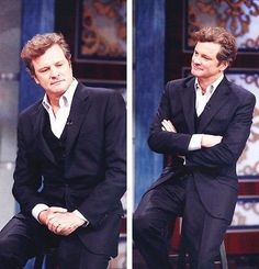 "79 Me gusta, 2 comentarios - Colin Firth Fanpage❤ (@firthpost) en Instagram: ""Handsome {#colinfirth #colinfirthisababe #colinfirthisahottie #actor }"""