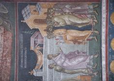 s1-w1e5-40.jpg 1,200×853 pixels. Apostle Luke and Cleopas informing other Apostles about the meeting with the resurrected Christ, detail Apostle Luke and Cleopas informing other Apostles about the meeting with the resurrected Christ.