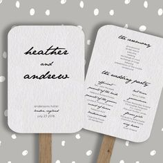 Diy wedding program fans kit with design template diy wedding diy wedding program fans kit with design template diy wedding program fans program fans and wedding programs solutioingenieria Image collections