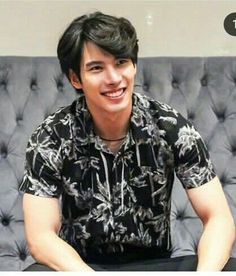 Max | Together with me the series Asian Boys, Asian Men, Queen Victoria Family Tree, Bad Romance, Asian Actors, Gay Couple, Dramas, Asian Beauty, Hot Guys