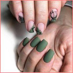 Cute Acrylic Nails, Matte Nails, Blue Nails, Stylish Nails, Trendy Nails, Hot Nails, Hair And Nails, Sqaure Nails, Pink Gel